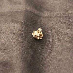 Tiffany & Co. Jewelry - 🚫SOLD🚫Retired Tiffany & Co Large Twist Earrings